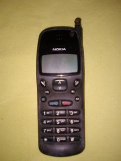 Antigo Telefone Celular Nokia