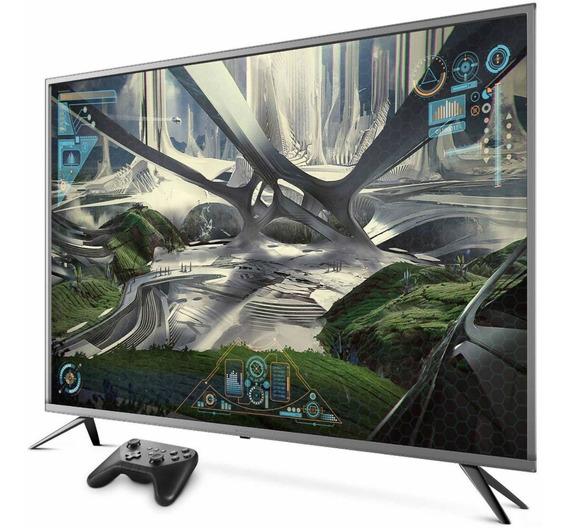 Tv De 39 Pulgadas Led Full Hd 1080p Nuevo Usb Vga Hdmi Tiend