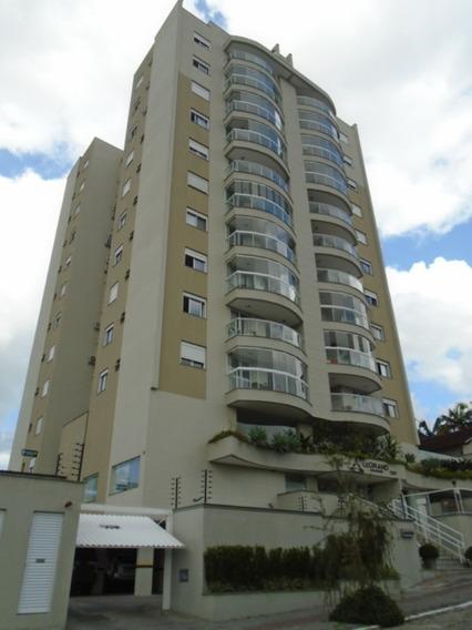 Apartamento Para Alugar - 08579.001