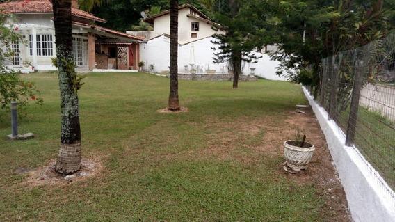 Casa Para Venda Em Niterói, Itaipu, 2 Dormitórios, 1 Suíte, 2 Banheiros, 3 Vagas - In - 128_2-1059087