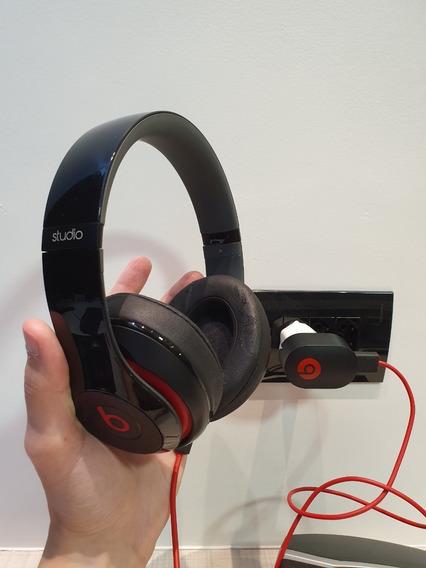 Fone De Ouvido Apple Beats Studio 2