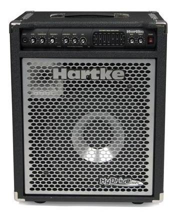 Amplificador Hartke Hydrive 112c