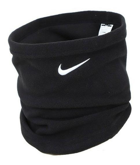 Kaddygolf Cuello Nike Therma Micropolar Abrigo Deportes