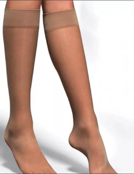 Medias Pantys Para Pantalon