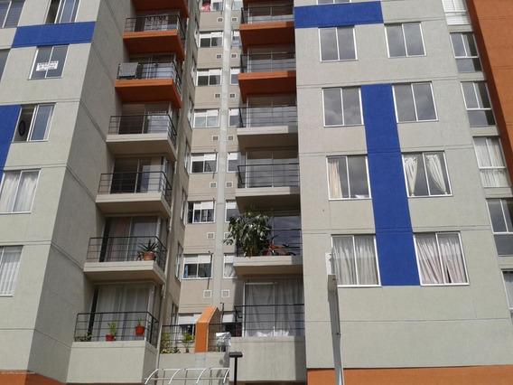 Mls# 19-939 Venta Bello Apartamento Villa María (av)