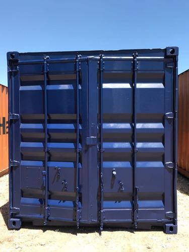 Contenedores Maritimos Containers Usados 20/40 Cordoba