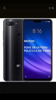 Xiaomi A8 Lite