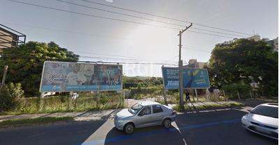 Terreno Em Cavalhada - Bt9029