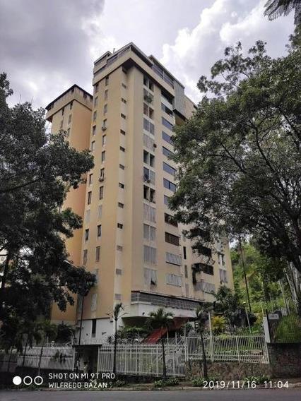 Apartamento En Venta La Urbina Código 19-20560 Bh