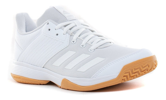 Injerto pegatina Mansión  Zapatillas Adidas Voley Mujer | MercadoLibre.com.ar