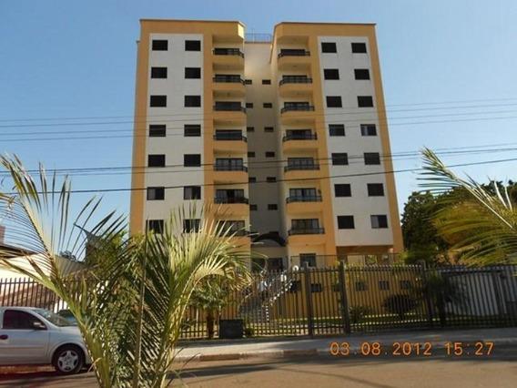 Apartamento - Ap0161 - 4789145