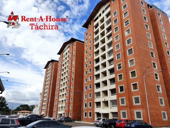 Rent-a-house Tachira Vende Montecarlo # 20-23913