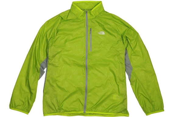 Chamarra The North Face Hombre Verde M Bet Than Nf00ca1wz3l