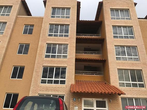 Apartamentos En Alquiler Conjunto Residencial Marina Del Rey
