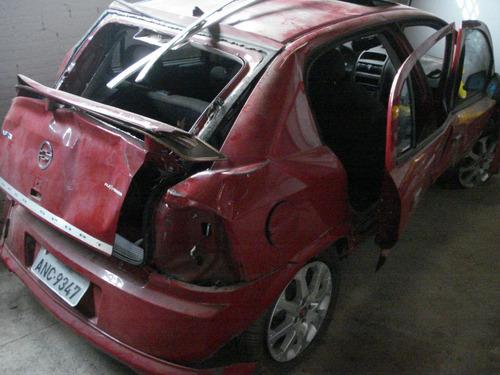 Floripa Imports Sucata Astra Ss