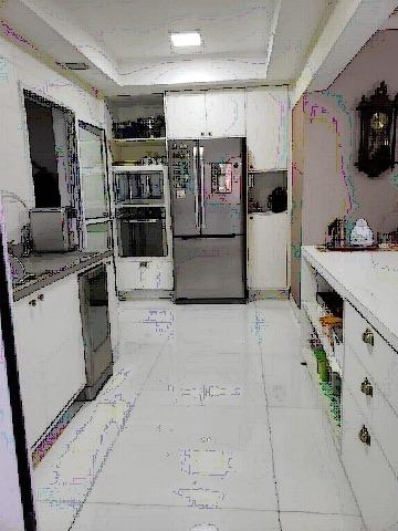 Apartamento Para Aluguel, 3 Dormitórios, Mogilar - Mogi Das Cruzes - 3705