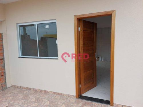 Imagem 1 de 13 de Sobrado Com 2 Dormitórios À Venda, 69 M² Por R$ 245.000,00 - Parque São Bento - Sorocaba/sp - So0496