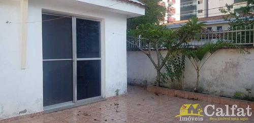Imagem 1 de 25 de Casa Com 3 Dorms, Canto Do Forte, Praia Grande - R$ 1.06 Mi, Cod: 1493 - V1493