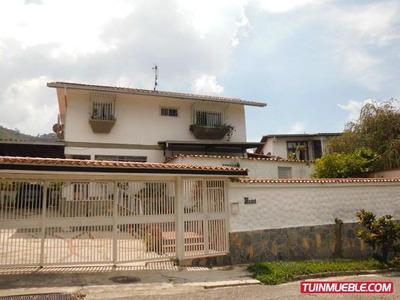 Casa En Venta Rent A House Codigo. 16-7124