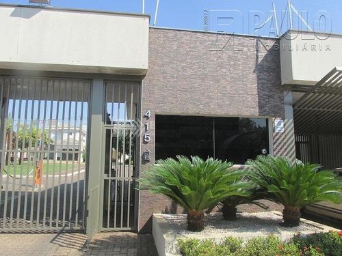 Imagem 1 de 15 de Terrenos Em Condominio - Loteamento Sao Francisco - Ref: 14556 - V-14556