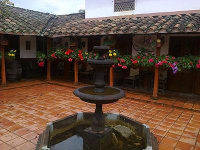 Finca Lechera San Pedro De Los Milagros Con Hermosa Casa
