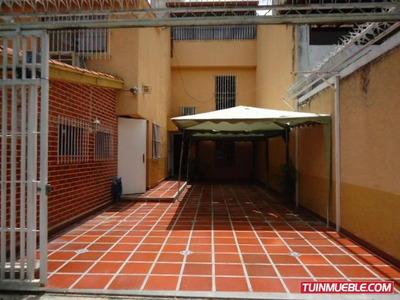 Casas En Venta Eliana Gomes 04248637332 /mls #14-9642 -g