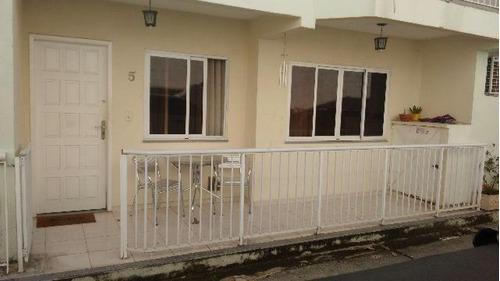 Casa Para Venda - Taquara, Rio De Janeiro - 1 Vaga - 846