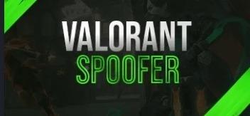 Spoofer Valorant Não Funciona Em Placa Mãe Asus