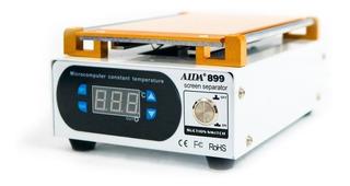 Separadora Lcd Touch Sucção Vaccuo Aida 899 110v