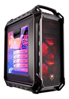 Ryzen7 Vega56 8gb 32gb-ram 1tb-ssd 1tb-hd 24 1000w X-fi Pro