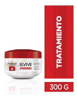 Tratamiento Elvive Reparación 5 - g a $44
