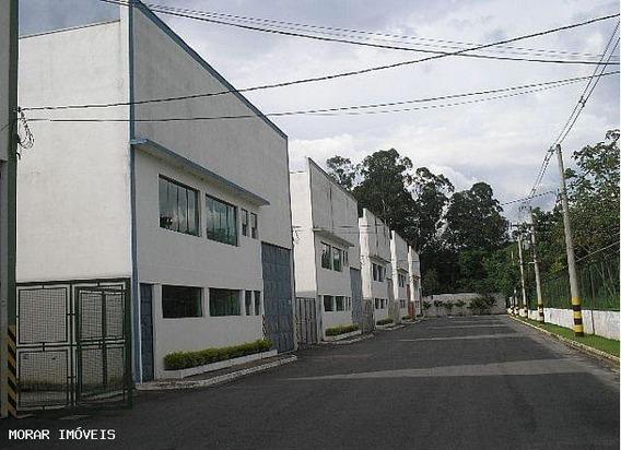Apartamento Para Locação Em Itupeva, 000 - Cor64_2-1025099
