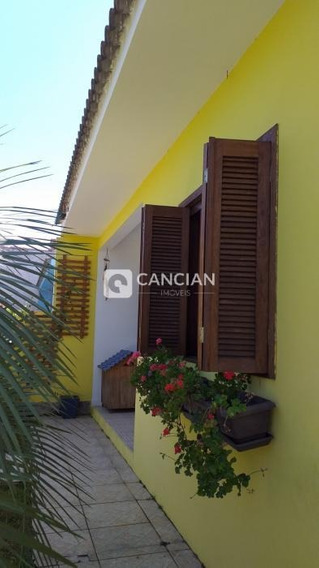 Casa Residencial 2 Dormitórios - Pinheiro Machado, Santa Maria / Rio Grande Do Sul - 27508