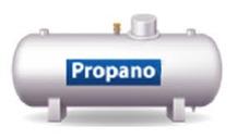 Gas Propano A Domicilio En Santo Domingo