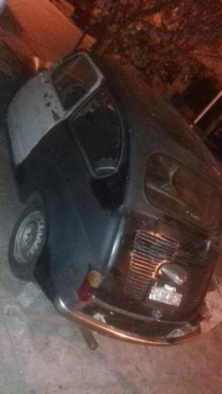 Fiat R