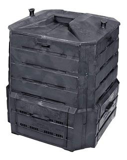 Algreen Products Compostero Composta Abono Suelo Estiercol