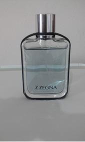 Z Zegna Eau De Toilette 100 Ml