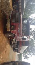 Conjunto Scania 142 R$ 55.000,00