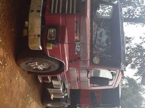 Troco Conjunto Scania 142 R$ 50.000,00