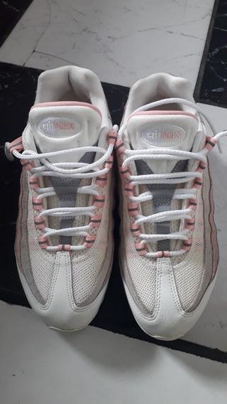 Tenis Nike Air Max 95 Original