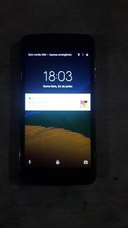 Motorola G5 32 Gb