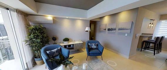 Apartamento Nuevo En Venta 3 Hab. Cerca Zona Colonial