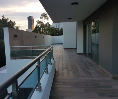Alquiler Apartamentos Quisqueya Permanente En Inmuebles En .