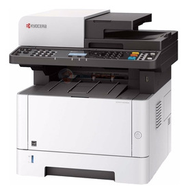 Multifuncional Impressora Laser Kyocera Ecosys M2040dn