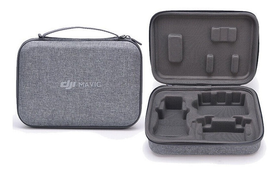 Case Original Dji Para Mavic Mini