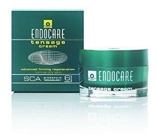 Endocare Tensage Cream Envio Gratis