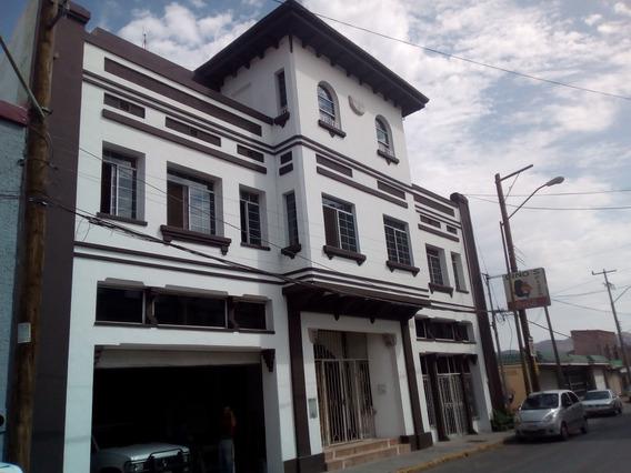 Rento Edificio Ideal Call Center