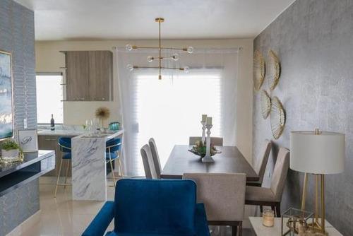 Imagen 1 de 10 de Gran Oportunidad De Hermosa Casa En Fracc Electra Rbh