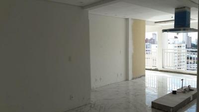 Apartamento Com 2 Dormitórios À Venda, 71 M² Por R$ 660.000 - Vila Prudente - Ap 1902105p - Ap1495