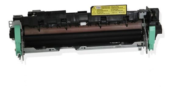Unidade Fusor Compativel Com Samsung Scx5637 Sl-m4070 110vc
